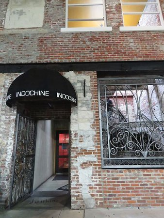 indochine-downtown-jacksonville