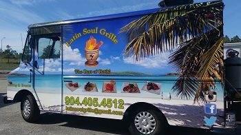 latin-soul-grille-food-truck
